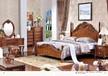 家具新模式,成都定制家具配套服务
