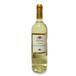 法国波尔多美国加州纳帕谷源头好货酒庄直供丹爵酒窖