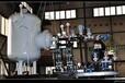 长春容积式换热器专业生产制造厂家
