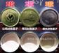 生产70螺纹盖瓶盖各种规格卷边盖