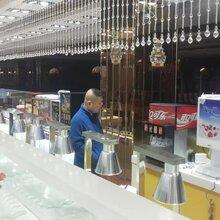 安阳可乐机》‖安阳百事可乐机‖安阳可乐机打造可乐饮品方案