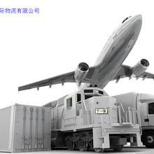 专业fba头程fba头程一条龙服务24小时服务-fba运输