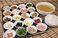 张一绝过桥米线土豆粉肉夹馍,特色小吃技术培训