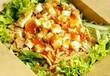 餐众炸鸡饭品质外卖快餐的首选多口味小投资大收益