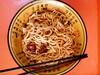 舌尖上的美味-餐众老碗面-菜品丰富-种类多收益多
