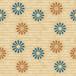 廠家供應裝修用地毯瓷磚地磚
