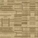 供应工程装修陶瓷地毯砖
