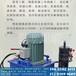 江苏无锡钢筋冷挤压机品质保证