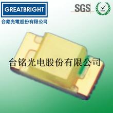 0402贴片led灯珠TM-S0402-E