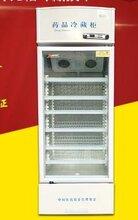 重庆药品柜生产厂家药品阴凉柜药品展示柜药品冷藏柜