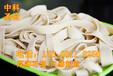 广东卖豆腐皮机的吗全自动豆腐皮机怎么样小型豆腐皮机成套设备价格