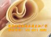 新款全自动豆腐皮机大型豆腐皮机械生产线豆腐皮机设备厂家