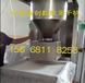 天津大型豆腐干机生产线操作全自动豆腐干机成套设备怎么卖