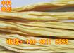 鄂州豆腐皮制作设备,豆腐皮机供应厂家,自动豆腐皮机的价格