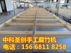 庆阳小型腐竹加工机,腐竹小型自动化设备,新型腐竹机供应厂家