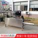 豆制品机械设备厂家盒?#28595;?#37231;豆腐机生产线做嫩豆腐的机器