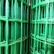 厂家直销荷兰网养殖围栏圈地围栏可定制