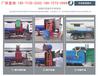3方側裝式壓縮垃圾車-東風型號報價