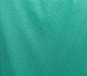 惠州純棉面料訂做就找百華15年專業品質