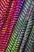 珠海紡織面料批發就找百華15年專業品質
