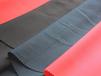 廈門紡織面料訂做就找百華品質有保證