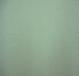 金華網布面料批發就找百華15年專業品質