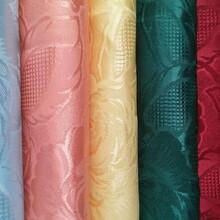 常州纺织面料新品就找百华品质有保证图片