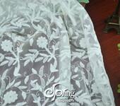 广州针织花边采购就找百华品质有保证