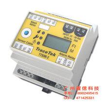 瑞泰瑞侃Tracetek液漏检测定位检测模块TTSIM-2报警主机控制器