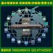 IMS-4000机房环境监控报警主机sensaphoneims4000传感器信号网络型主机系统