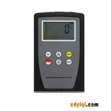 SRT-6100表面粗糙度仪(经济型)
