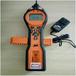 英国离子PhoCheckTiger虎牌VOC气体检测仪纯原装进口完美售后