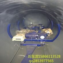 供应诸城鑫正达木材改性罐木材处理成套设备生产厂家