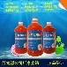 海參養殖水產em菌液什么價格吉林通化松原遼中