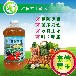 梨树种植有机肥叶面肥发效剂什么价格安徽长沙潮州深圳有卖吗