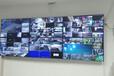 融浦科技l白城LED显示屏制作公司