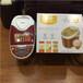 大量批发家用厨房电器电饭煲会销电饭煲舞台销售电压力锅供应