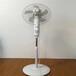 顺德厂家直销家用爆款跑江湖电风扇会销礼品电风扇