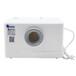 泽德污水提升泵德国原装整机进口品牌卫生间专用污水提升泵