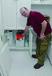 软水机的作用软水机有必要安装吗