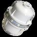 愛尼克斯沐浴器凈除水中重金屬余氯沐浴器