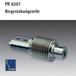 PR6207/51C3波纹管传感器