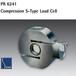 长期供应PR6241/13D1E压式S型传感器