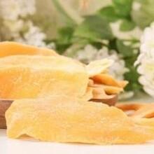 专业销售果干蜜饯类芒果干285g越式芒果干图片