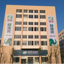 南京鼓楼区硅藻泥加盟象邦