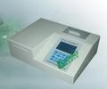 LB-DF-3C快速COD测定仪高精度高使用灵活性