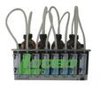 LB-805型直读BOD5测定仪5日培养法