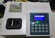 LB-100/200/9000型COD快速测定仪