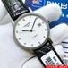 劳力士高仿手表劳力士精仿手表价格高仿手表批发
