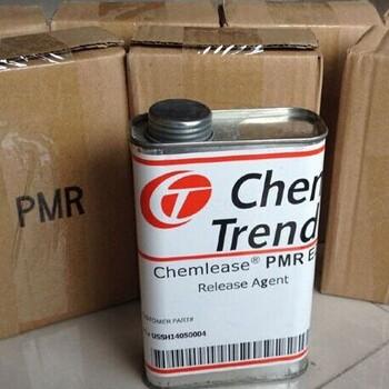 PMR脱模剂-玻璃钢脱模剂(水性脱模蜡)